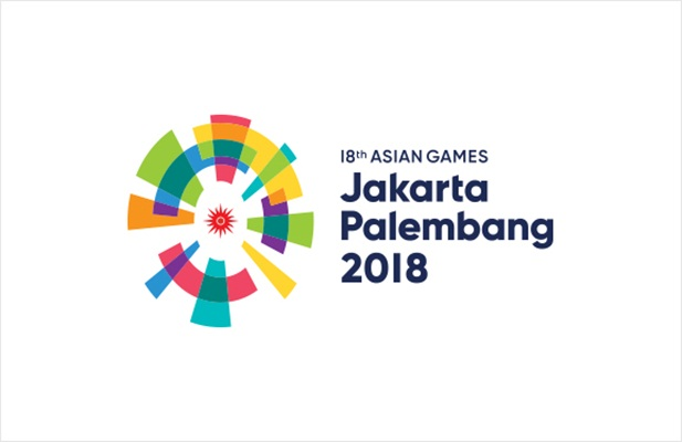 Asian Games 2018 - Asian Games 2018