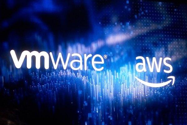 Vmware - vmware.com