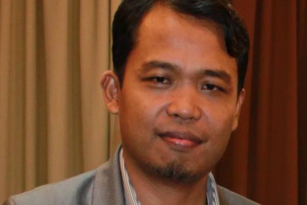 Ketua KPAI Susanto - kpai.go.id