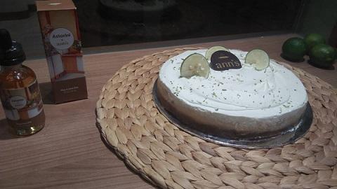 Kreasi Ann's Bakehouse & Creamery -  Bisnis /Eva Rianti