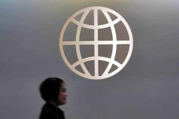Bank Dunia mencatat sebanyak 128 negara tercatat telah memperkenalkan peningkatan regulasi untuk membuat kemudahan berbisnis di setiap area. - JIBI/Dwi Prasetya