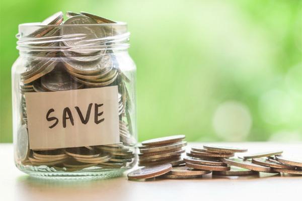 Tips Menabung Saat Harus Bayar Angsuran Kredit Setiap Bulan ...
