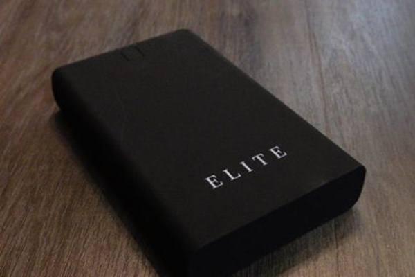 Elite Powerbank - Istimewa