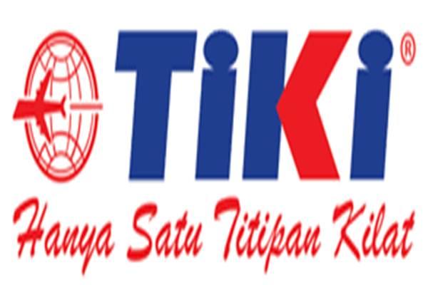 Tiki -