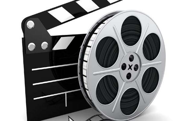 Ilustrasi film - Istimewa