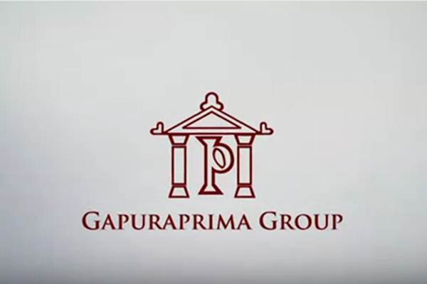 Gapura Prima Group - youtube