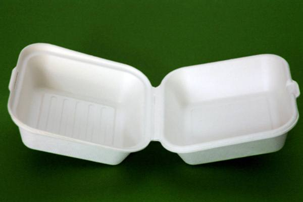 Styrofoam - www.ecomaine.org