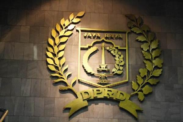 DPRD DKI - beritajakarta.com