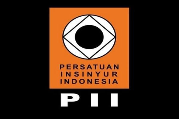Persatuan Insinyur Indonesia - Istimewa