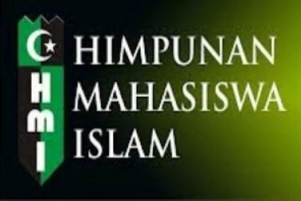 Himpunan Mahasiswa Islam (HMI) - Istimewa