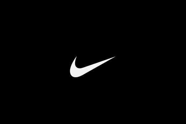 Logo Nike - Istimewa