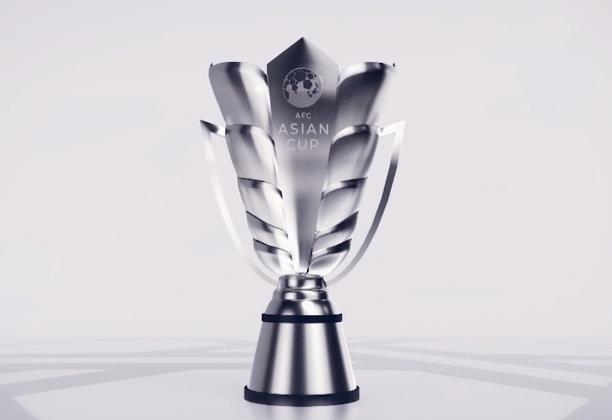 Piala Asia - AFC