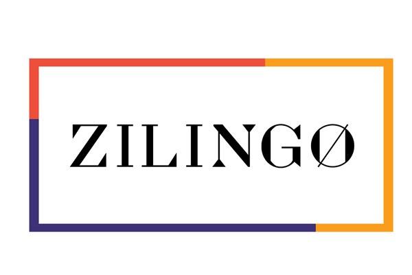 Logo Zilingo