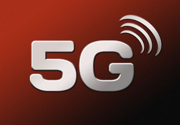 Jaringan 5G - exuberantsolutions.com