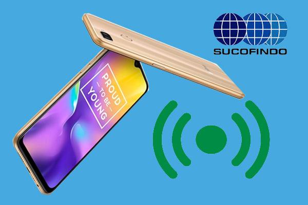 Ilustrasi. Sucofindo mengembangkan Laboratorium Telekomunikasi dan Informasi. - Bisnis.com