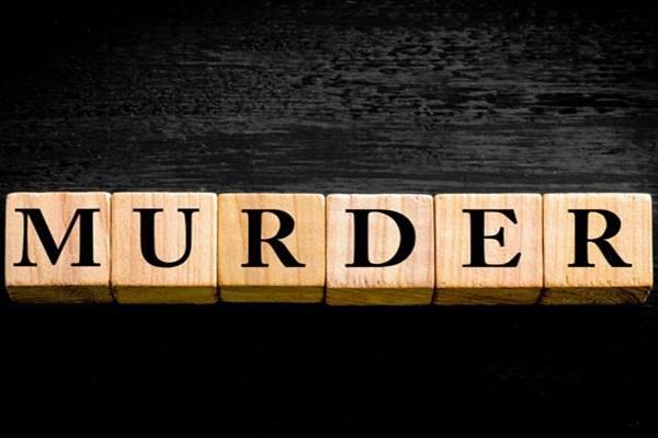 Ilustrasi pembunuhan - mid/day.com