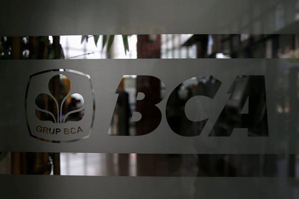 BCA - Reuters/Beawiharta