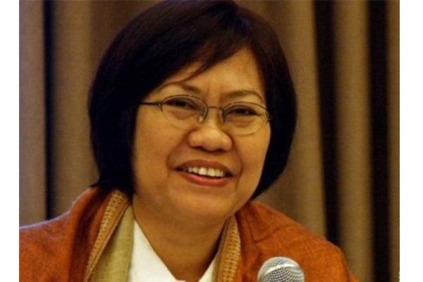 Siti Zuhro - Antara