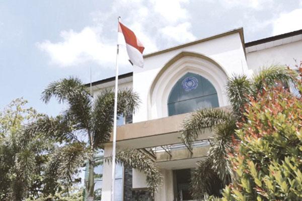 Universitas Muhammadiyah Magelang - ummgl.ac.id