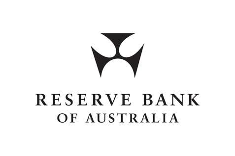 The Reserve Bank of Australia (RBA) adalah bank sentral Australia, dengan fungsi dan kekuasaan berlandaskan pada Reserve Bank Act 1959.  - Bisnis.com