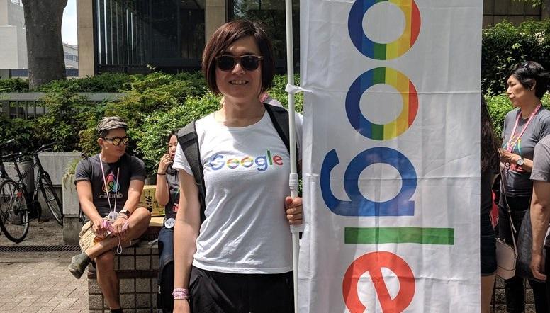 Perempuan Jepang Ini Pecahkan Rekor Dunia Perhitungan Pi ...