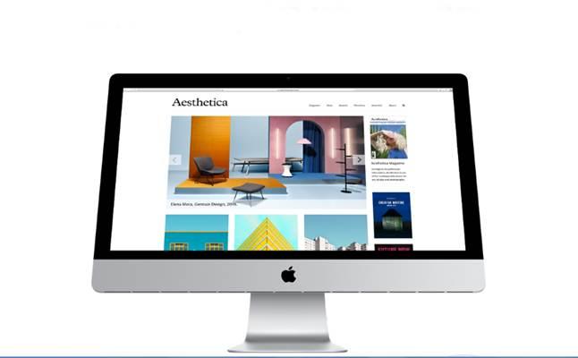 iMac - apple.com