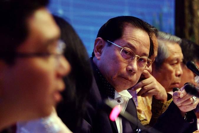 BCA Akuisisi Bank Royal Senilai Rp1 Triliun - Finansial ...