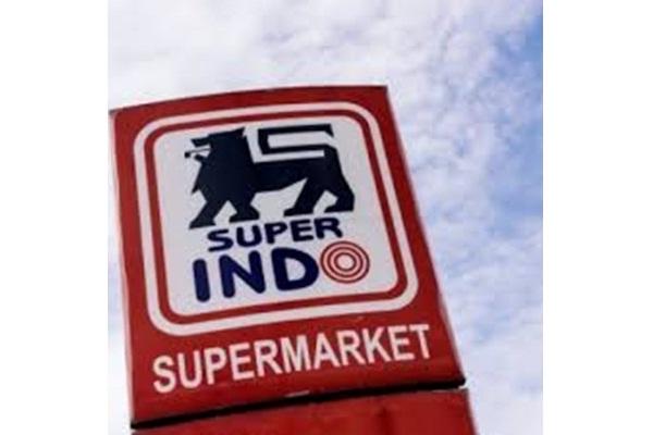 Ilustrasi - superindo.co.id