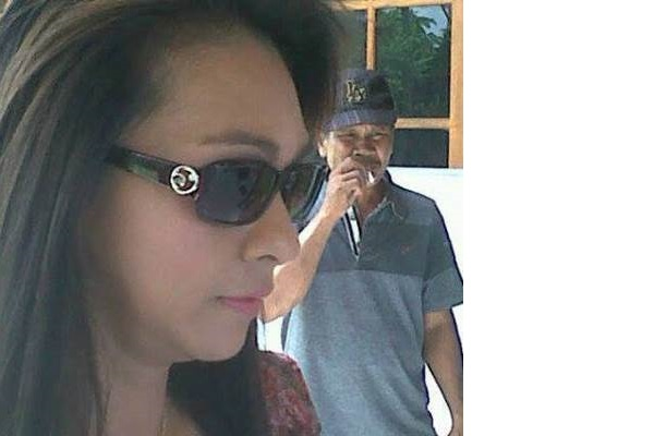 Sri Wahyumi Maria Manalip - Facebook