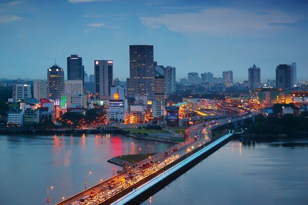 Johor Bahru, Malaysia - Propertyguru