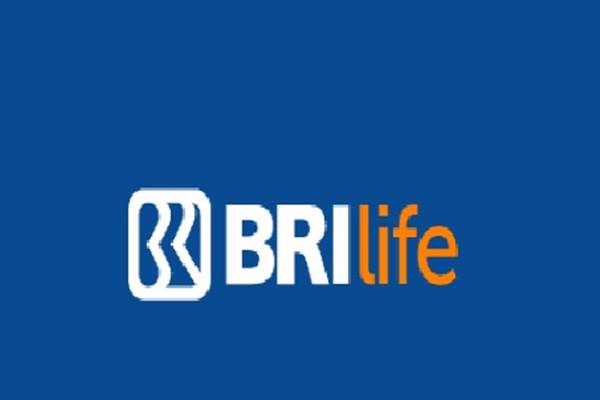 BRI Life - Istimewa