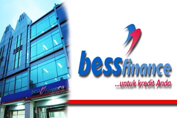 Bess Finance. - bess.co.id