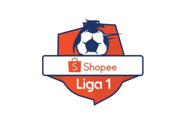 Jadwal Pertandingan Liga 1 Minggu 23 Juni 2019 Bola Bisnis Com