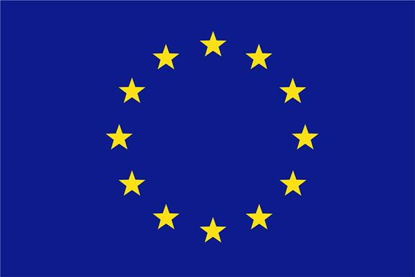 Uni Eropa - wikipedia
