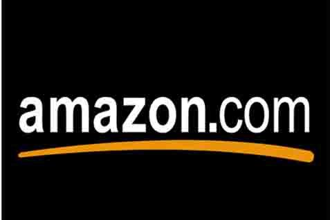 Amazon / Istinewa