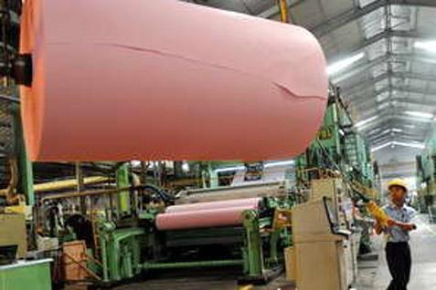 Industri pulp dan paper - pdf.directindustry.com