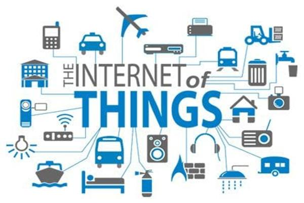 SAP dan Internet of Things (IoT) - Istimewa