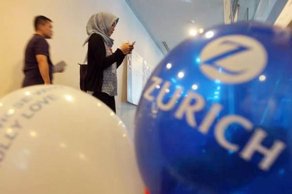 Zurich Insurance Indonesia