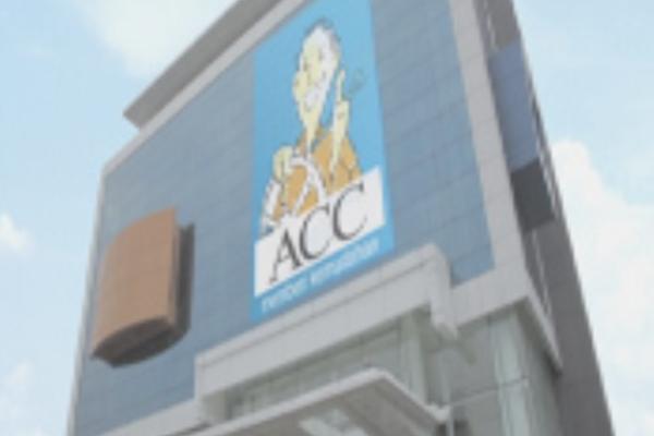 Ilustrasi - acc.co.id