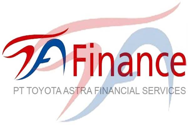 PT Toyota Astra Financial Services - Istimewa