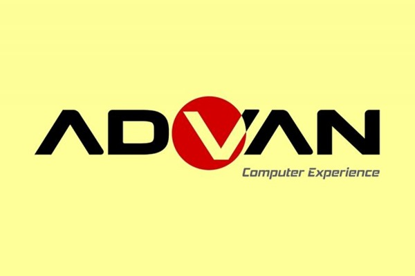 Advan - techno.id