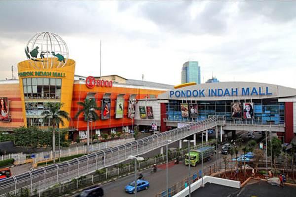 Pondok Indah Mal - pondokindahgroup.co.id