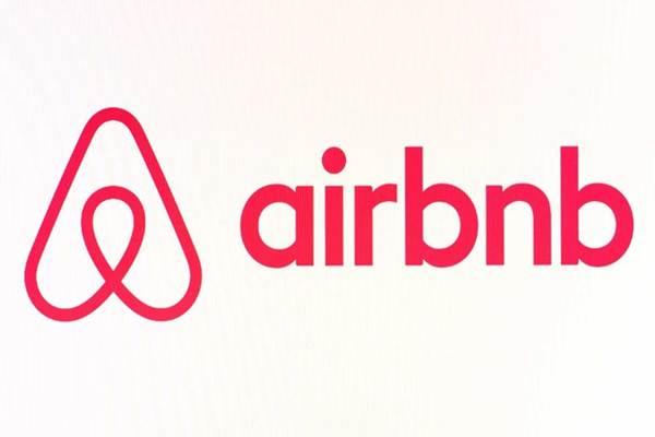 Airbnb - Istimewa