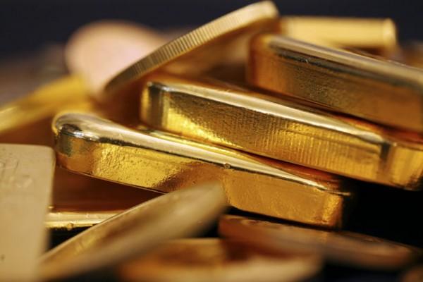 Emas bisa jadi instrumen tabungan pendidikan.