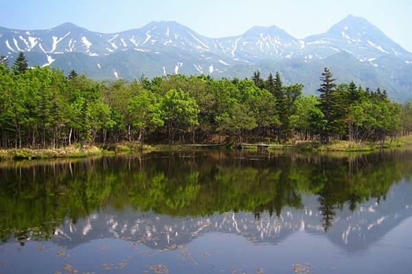 Hokkaido di Jepang - News.com.au