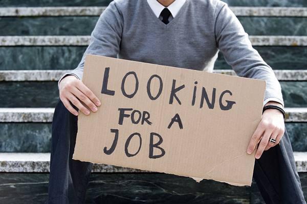 Mencari pekerjaan - rifemagazone.co.uk