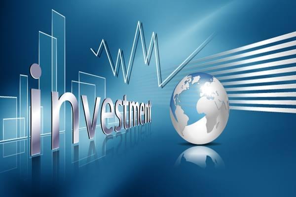 Ilustrasi investasi - coastalinvestment.ae