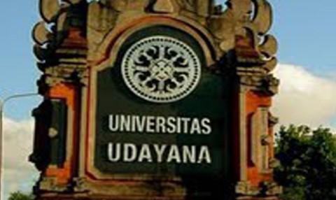 Universitas Udayana - unud.ac.id