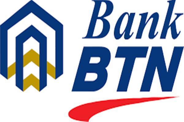 Bank BTN - ilustrasi