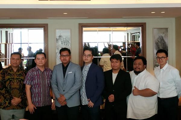 Pengumuman Pelatih Timnas Mobile Legend Indonesia, Pemenang IENS Langsung Masuk Pelatnas - Istimewa